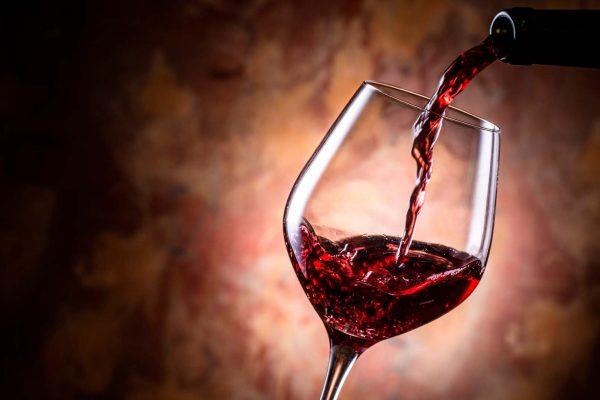 Как продать вино через интернет?
