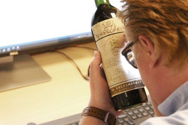 Алкогольное инвестирование – что за странный бизнес?