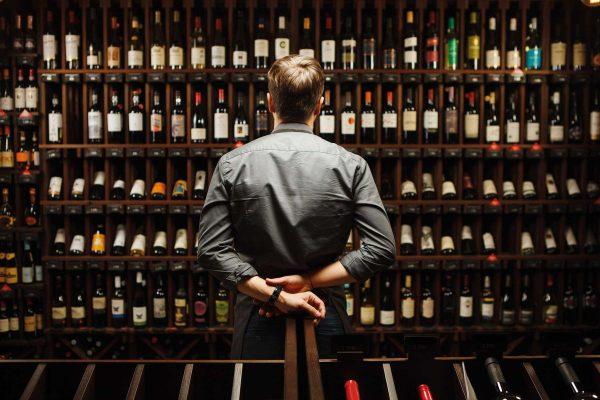 Коллекционирование вина – хобби, бизнес, нумизматика или искусство?