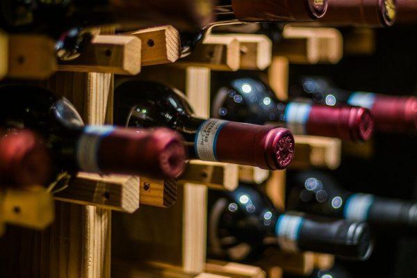 Самые востребованные коллекционные вина: сухие, белые, красные