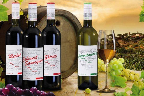 ТОП-3 самых дорогих вина с винтовой пробкой