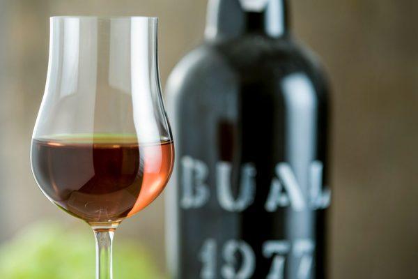 Как вино может испортиться при неправильном хранении