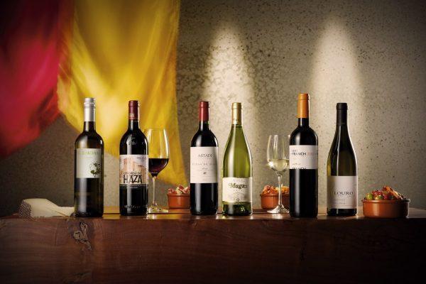 Как убедить себя выпить дорогое вино?